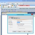 ASG Remote Desktop
