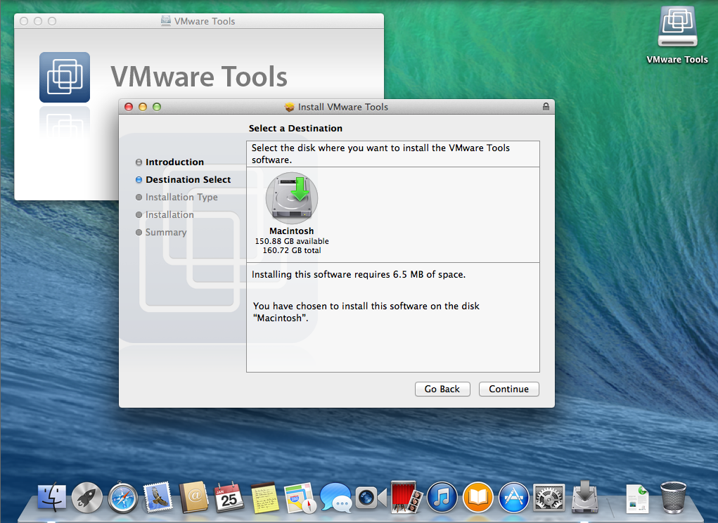 How To Download Os X 10.9 Mavericks For Free