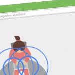 Google Tone Add-On