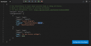 VisualStudioCode_launch.json