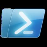 WinStat user status