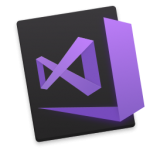 Visual Studio PowerShell Hands-on