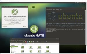 xrdp_remotedesktop