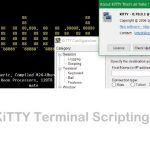 KiTTY Terminal Scripting