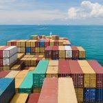 Docker DevOpsContinuous Delivery