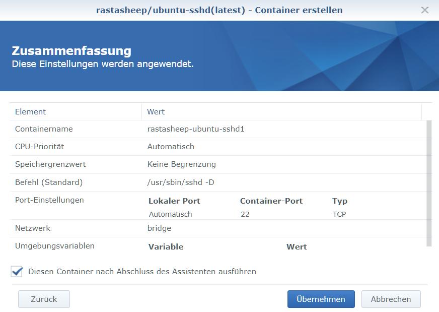 synology_container_erstellen