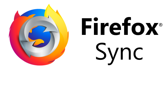 Firefox Sync in Private Cloud