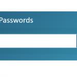 Eigenes Passwort lokal Pwned checken