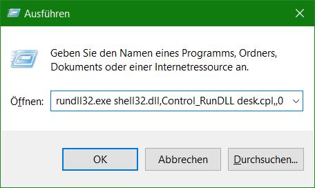 ausfuehren_desktopsymboleinstellungen