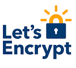 let's encrypt zertifikat unter windows