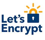 let's encrypt zertifikat unter windows