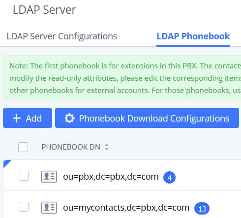 ldap_server