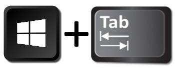 win-tab