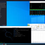 How to install Kali Linux on Windows 10