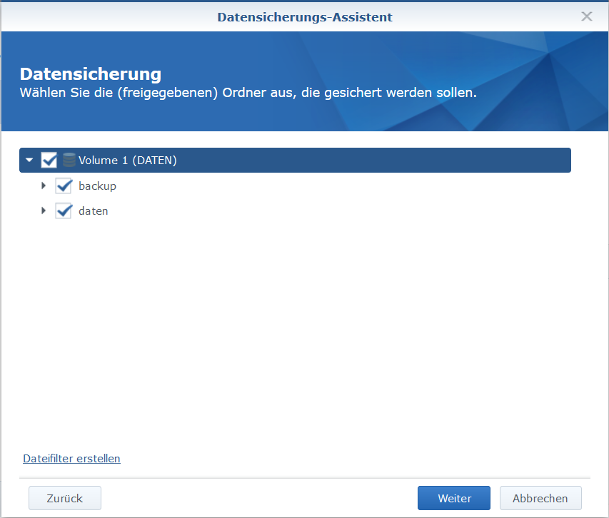synology_datensicherung