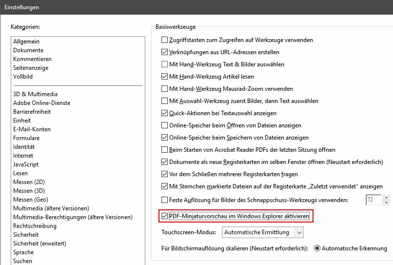 adobe_einstellungen_pdf-miniaturvorschau