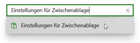 einstellungen_fuer_zwischenablage