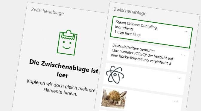 neue_windows_zwischenablage_verlauf