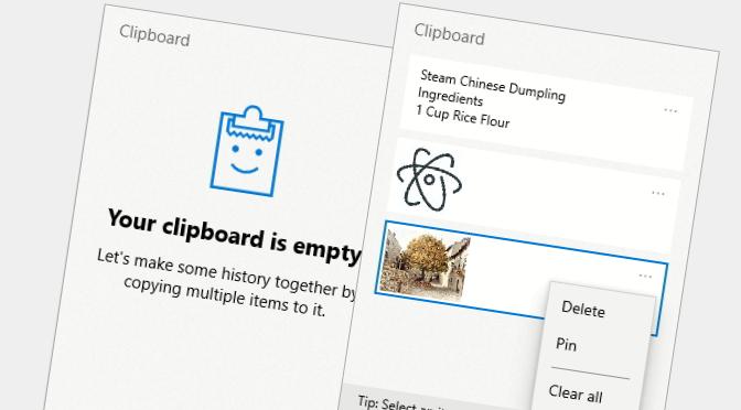 new_windows_clipboard_history