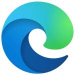 Microsoft Edge Pin Web Site as App