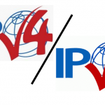 Windows IPv4 anstatt IPv6