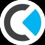 Kopnano Groupware Outlook