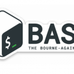 How to Search in Bash History