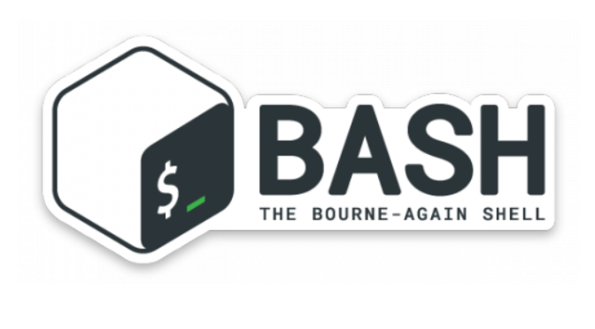Befehle Suchen in Bash History