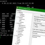 KiTTY SSH-Client für Windows