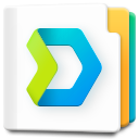Synology Drive Client Windows Installation